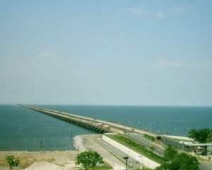 longest-bridge-001