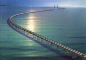 longest-bridge-002