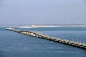 longest-bridge-003