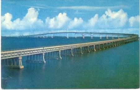 http://starbozz.files.wordpress.com/2009/02/longest-bridge-0041.jpg