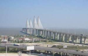 longest-bridge-005