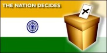 india-election1