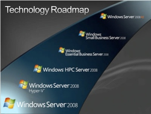 windows_server_roadmap